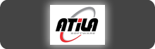 Atila Software